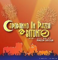 Eventi Capodanno a Bitonto Foto