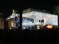 Eventi Capodanno a Corato Foto