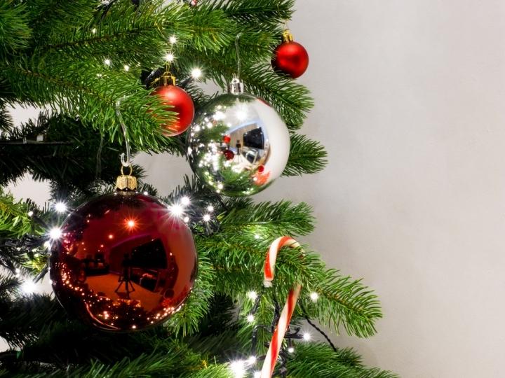 Eventi di Natale a Bari e provincia Foto