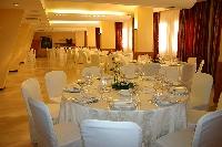 Capodanno Hotel Svevo Gioia del Colle Foto