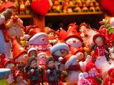 Eventi di Natale a Borgo Egnazia Foto