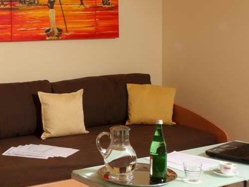 capodanno in appartamenti affitto a Bari