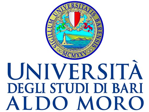 Università di Bari