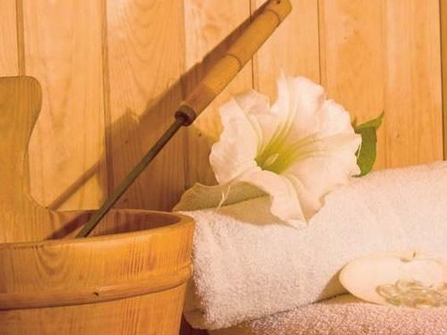 capodanno alle terme centri benessere massaggi Bari